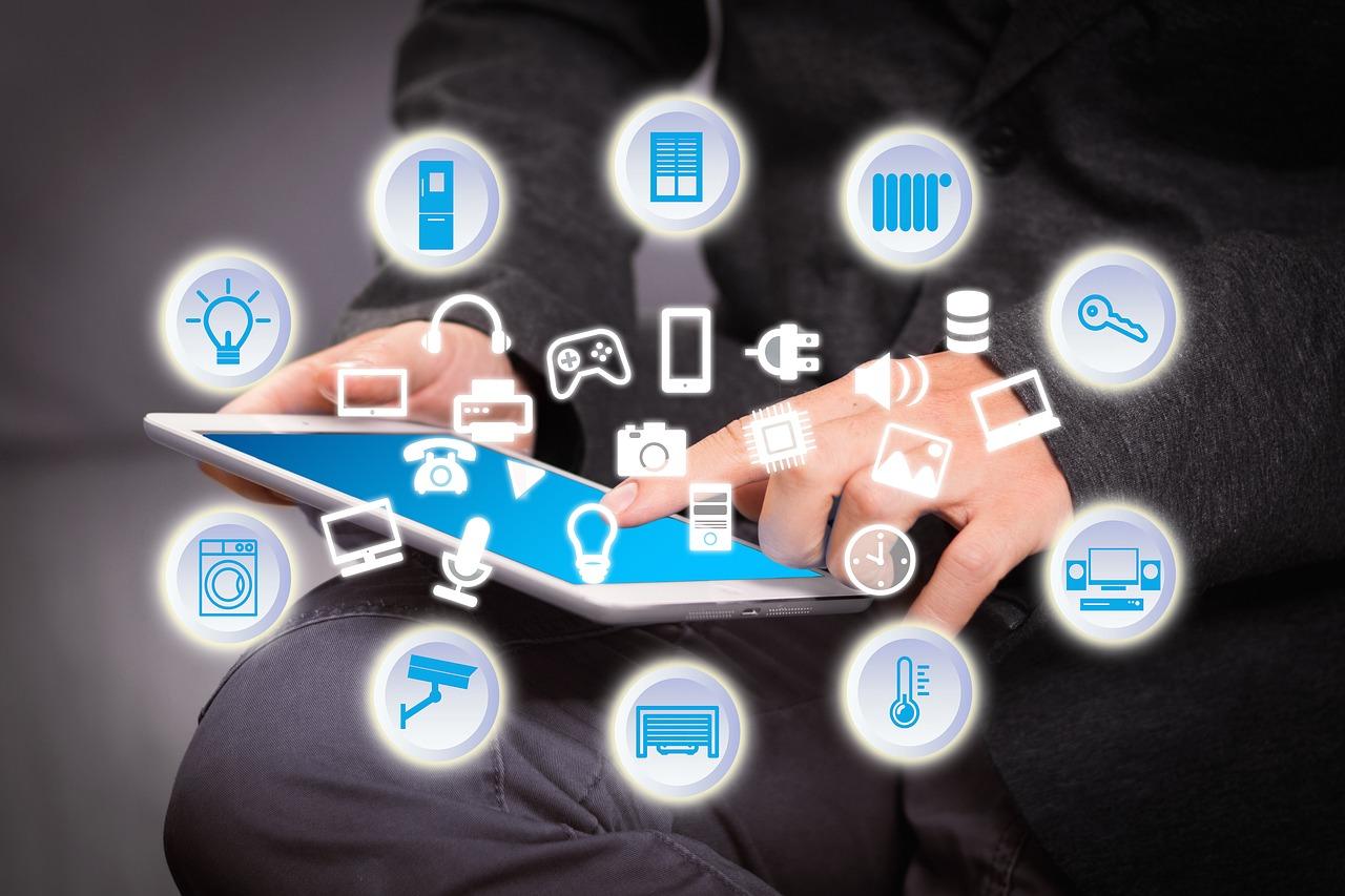 5 gadgets der gør dit liv endnu lettere anno 2020