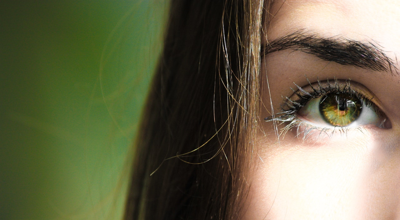 RevitaLash: Øjenvippeserum til ethvert behov