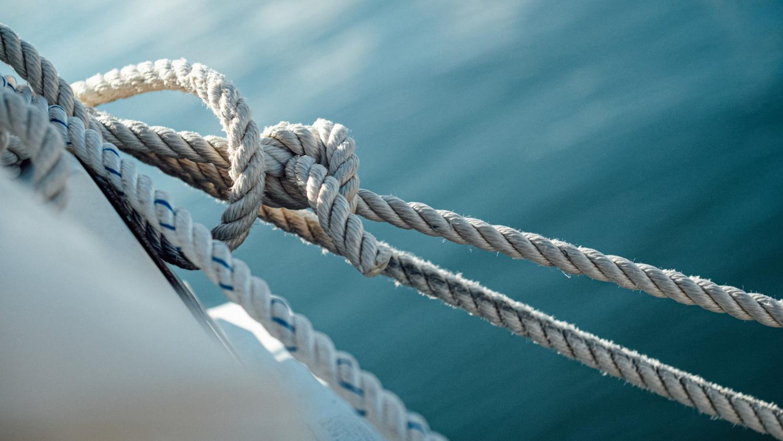 Kvalitets bådudstyr billigt? Online er måske løsningen