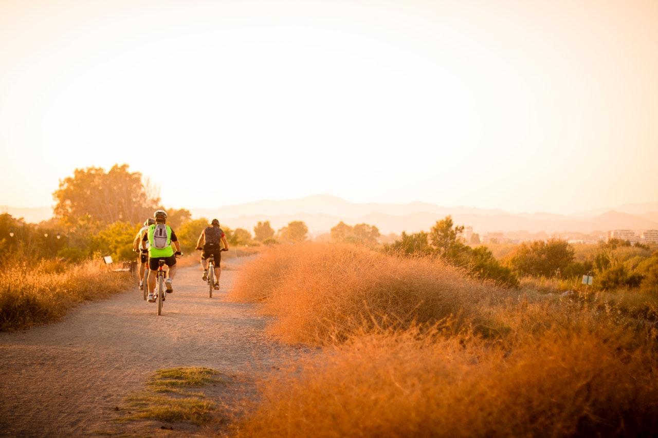 Boxbike.se: Sørger for elcykler til hele Sverige